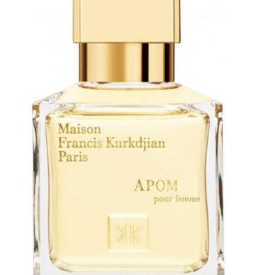 Maison Francis Kurkdjian APOM Pour Femme Eau de Toilette-2.4 oz./ 70 mL
