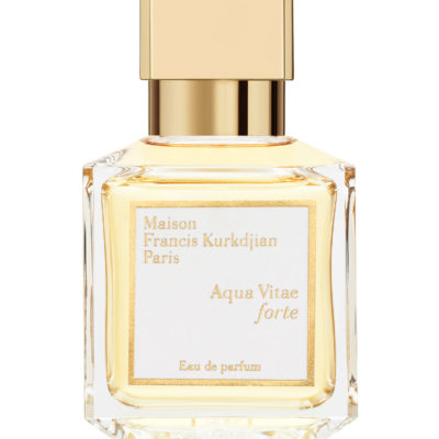 Maison Francis Kurkdjian Aqua Vitae forte Eau de Parfum, 2.4 oz./ 70 m