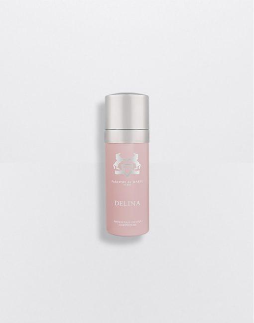 PARFUMS DE MARLY DELINA Hair Perfume Delina for Women, 75ml spray bottle