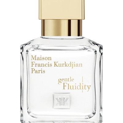 Maison Francis Kurkdjian gentle Fluidity Gold Eau de Parfum, 2.4 oz./ 70 mL