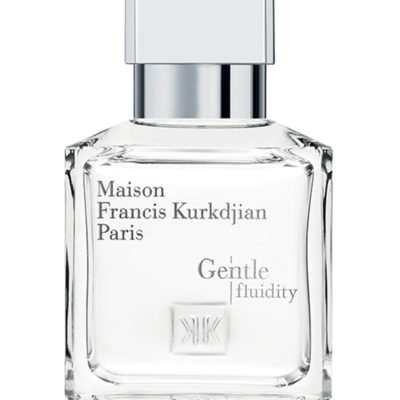 Maison Francis Kurkdjian Gentle Fluidity Silver Eau de Parfum, 2.4 oz./ 70 mL