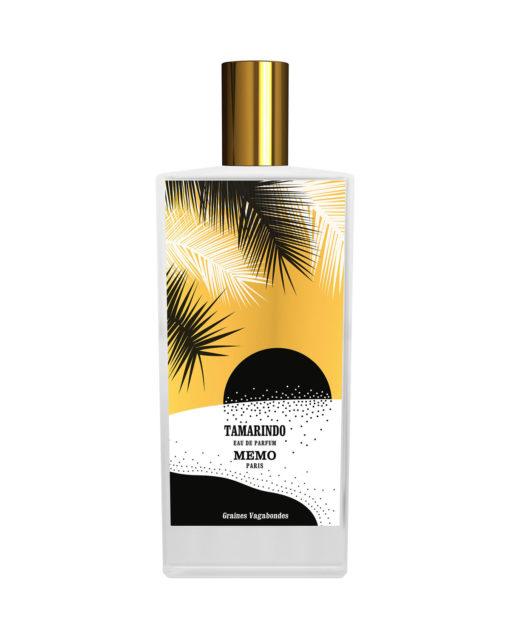 Memo ParisTamarindo Eau de Parfum, 2.5 oz./ 75 mL