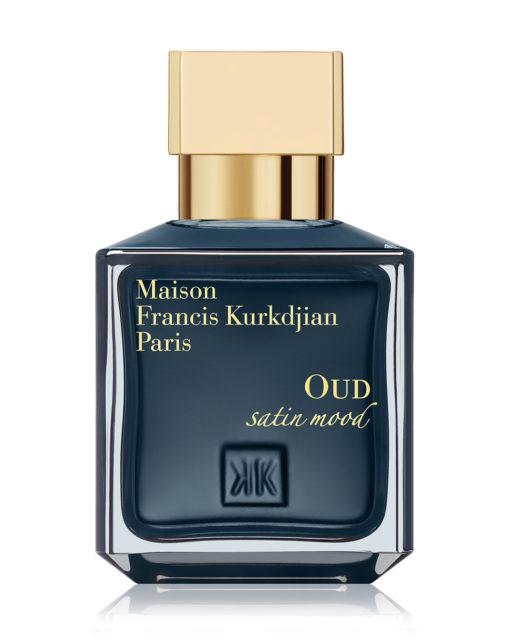 Maison Francis Kurkdjian OUD satin mood Eau de parfum, 2.4 oz./ 70 mL