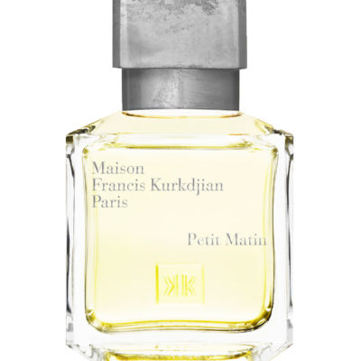 Maison Francis Kurkdjian Petit Matin Eau de Parfum, 2.4 oz./ 70 mL